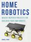 Cover Image: Home Robotics