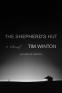 Cover Image: The Shepherd's Hut