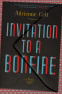 Cover Image: Invitation to a Bonfire