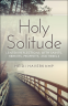 Cover Image: Holy Solitude