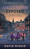 Cover Image: Amsterdam Exposed