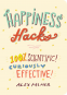 Cover Image: Happiness Hacks