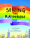 Cover Image: Sewing the Rainbow