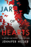 Cover Image: Jar of Hearts