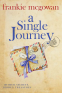 Cover Image: A Single Journey