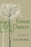 Cover Image: Forest Dancer