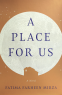 Cover Image: A Place for Us