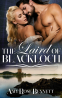 Cover Image: The Laird Of Blackloch