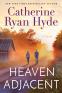 Cover Image: Heaven Adjacent