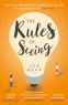 Cover Image: The Rules of Seeing