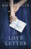 Cover Image: The Love Letter