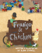 Cover Image: Frango & Chicken