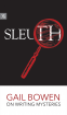 Cover Image: Sleuth