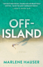 Cover Image: Off-Island