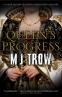 Cover Image: Queen's Progress