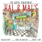 Cover Image: The Artful Evolution of Hal & Mal's