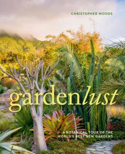 Image result for gardenlust
