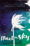 Cover Image: Meet the Sky