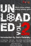 Cover Image: Unloaded 2