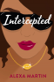 Cover Image: Intercepted