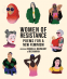 Cover Image: Women of Resistance