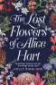 Cover Image: The Lost Flowers of Alice Hart