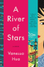 Cover Image: A River of Stars