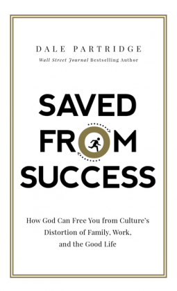 dale partridge dating
