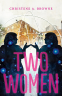 Cover Image: Two Women