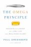 Cover Image: The Omega Principle