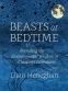 Cover Image: Beasts at Bedtime