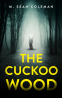 Cover Image: The Cuckoo Wood