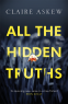 Cover Image: All the Hidden Truths
