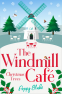 Cover Image: The Windmill Café