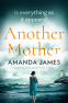 Cover Image: Another Mother