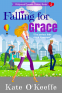 Cover Image: Falling for Grace