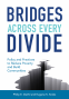 Cover Image: Bridges Across Every Divide