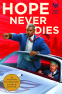 Cover Image: Hope Never Dies