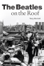Cover Image: The Beatles on The Roof