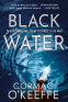 Cover Image: Black Water