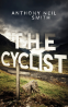Cover Image: The Cyclist
