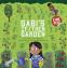 Cover Image: Gabi's If/Then Garden