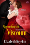 Cover Image: Vanquishing the Viscount