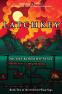 Cover Image: Latchkey