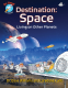 Cover Image: Destination: Space