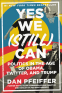 Cover Image: Yes We (Still) Can