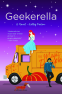 Cover Image: Geekerella