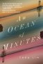 Cover Image: An Ocean of Minutes