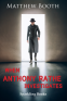 Cover Image: When Anthony Rathe Investigates