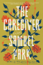Cover Image: The Caregiver